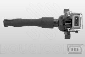 Pro//M Bobinas 155200 - Bobina encendido Bmw-Rover