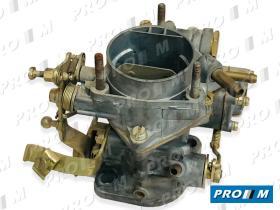 Prom Carburador 32IBA20 - CARBURADOR R18TS C32EIES