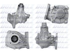 Dolz A131 - Bomba de agua Alfa 33 1.8 TD