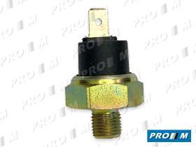Fae 11370 - Manocontacto presión de aceite Land Rover