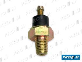 Fae 11430 - Manocontacto presión de aceite Austin-Mini-Volvo Sava j4
