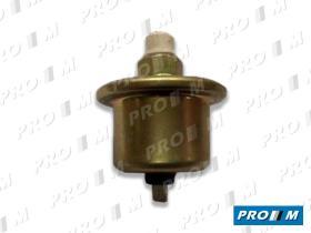 Fae 14500 - Transmisor presion aceite y aire Volkswagen
