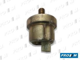 Fae 14510 - Transmisor presión aceite y aire Alfa Romeo-Peugeot-Citroen
