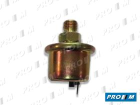 Fae 14550 - Transmisor presion aceite y aire Dodge-Rvi-Talbot