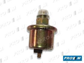 Fae 14900 - Transmisor presion aceite y aire Fiat-Lancia