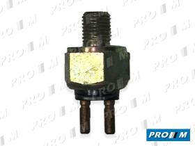 Fae 22020 - Interruptor stop hidráulicos Fiat OM-Iveco-Pegaso-Sava-Seat