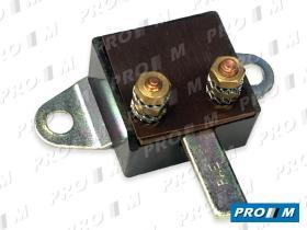 Fae 23040 - Interruptor luz de stop mecánico universal