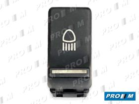 Fae 61060 - Interruptor de ventilador Renauilt 5