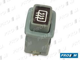 Fae 61600 - Interruptor de tablero warning Peugeot