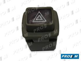 Fae 61670 - Interruptor de tablero Peugeot