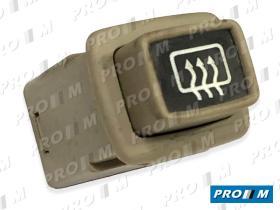 Fae 61680 - Interruptor de tablero Peugeot