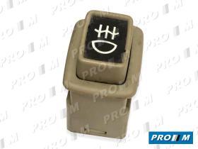 Fae 61700 - Interruptor de luces tablero Peugeot