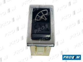 Fae 62250 - Interruptor luneta termica Renault