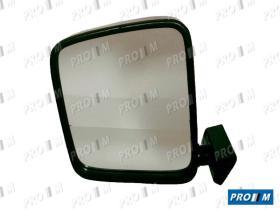 Fico mirrors E0071 - Espejo derecho manual Nissan Patrol -88