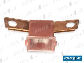 Componentes eléctricos FU6530 - Fusible 30-A