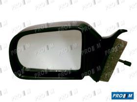Grup Or 507119 - Retrovisor derecho mecánico Hyundai Accent-Pony-Excel