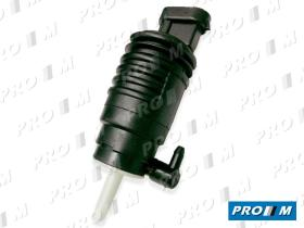 Grup Or EWP22 - Bomba agua limpia parabrisas Renault Clio