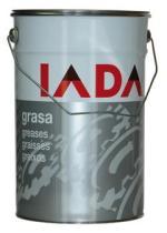 Iada 40736 - Grasa lubricante Gil 1 KG.