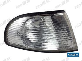 Pro//M Iluminación 14120562 - Piloto delantero izquierdo Audi A 4 94-99