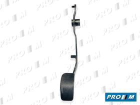 PROM trapecios IR616 - Pedal de embrague Seat 131 81-