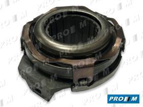 Pro//M Rodamientos 167/131 - RODAMIENTO TKR 167/111