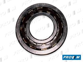 Pro//M Rodamientos 3036 - Rodamiento diferencial trasero