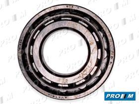 Pro//M Rodamientos 3073 - Rodamiento rodillos cilindricos Pegaso bomba agua