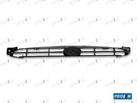 Pro//M Carrocería 21001519 - Rejilla frente cromada Ford Escort 95