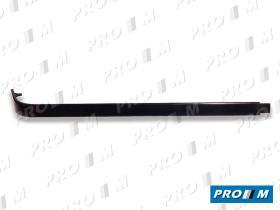 Pro//M Carrocería 23024037 - Bisel bajo faro derecho Renault 9-11 88-