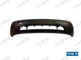 Pro//M Carrocería 25031505 - Paragolpes delantero Fiat Cienquecento
