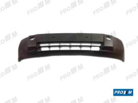 Pro//M Carrocería 25031521 - PARACHOQUES DEL. FORD TRANSIT '04->  S/AGUJEROS