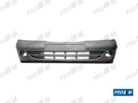 Pro//M Carrocería 25034087 - Paragolpes delantero Renault Twingo 92-98