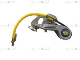 Kontact 1145 - PLATINOS BOSCH  1237013044 ALFA ROMEO AUDI BMW FORD MERCEDES