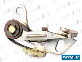 Kontact 1170 - PLATINOS BOSCH 1237013075 AUDI BMW MERCEDES OPEL PORSCHE
