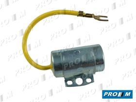 Kontact 3350 - Condensador de encendido