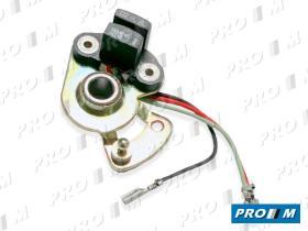 Kontact 8405 - Captador de impulsos Seat Ibiza Malaga adaptable Marelli