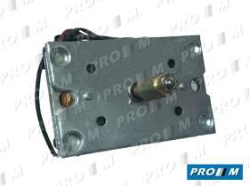 Lucas TOB451 - Automático de arranque tipo bosch