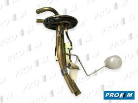 Magneti Marelli 116796079900 - Aforador de combustible Fiat Tipo -92
