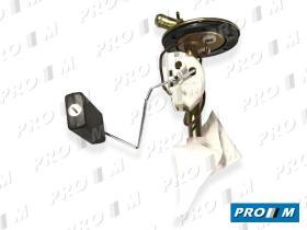 Magneti Marelli 116796929904 - Aforador de combustible Fiat Regata 75 S i.e (1500)