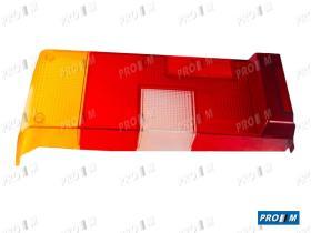 Magneti Marelli 711156251110 - Tulipa posterior izquierda 86>
