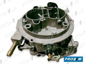 Magneti Marelli 22490003 - Sensor de presión absoluta Fiat A-33/C
