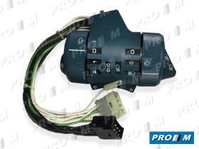Magneti Marelli 4227A - Conmutador luces Gordini