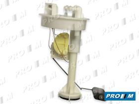 Magneti Marelli 510033531701 - Aforador de combustible Peugeot 505