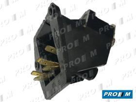 Magneti Marelli 6090 - Conmutador de luces claxon Renault