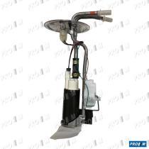 Magneti Marelli 620500010151 - Aforador de combustible Renault 5-7 antiguo 185mm