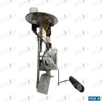 Magneti Marelli ILCP1018 - Aforador de combustible Ford Transit 2.0 EFI (97-00) c/bomba