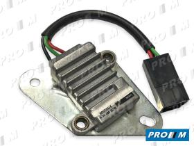 Magneti Marelli 064808134010 - Antirrobo Citroen-Fiat-Lancia