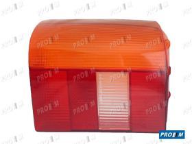 Magneti Marelli 42209 - Piloto trasero derecho Fiat Croma 86-90
