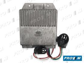 Magneti Marelli 940038541010 - Módulo de encendido electrónico Frod Capri-Fiesta-Granada