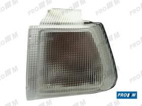 Magneti Marelli 710311322003 - Antiniebla delantero derecho trasparente
